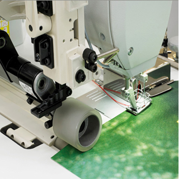 fabric textile sewing