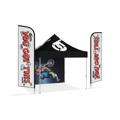 outdoor display package 6
