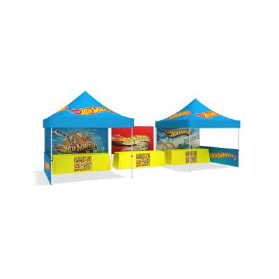 outdoor display package 7