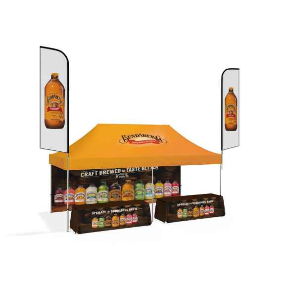 outdoor display package 4